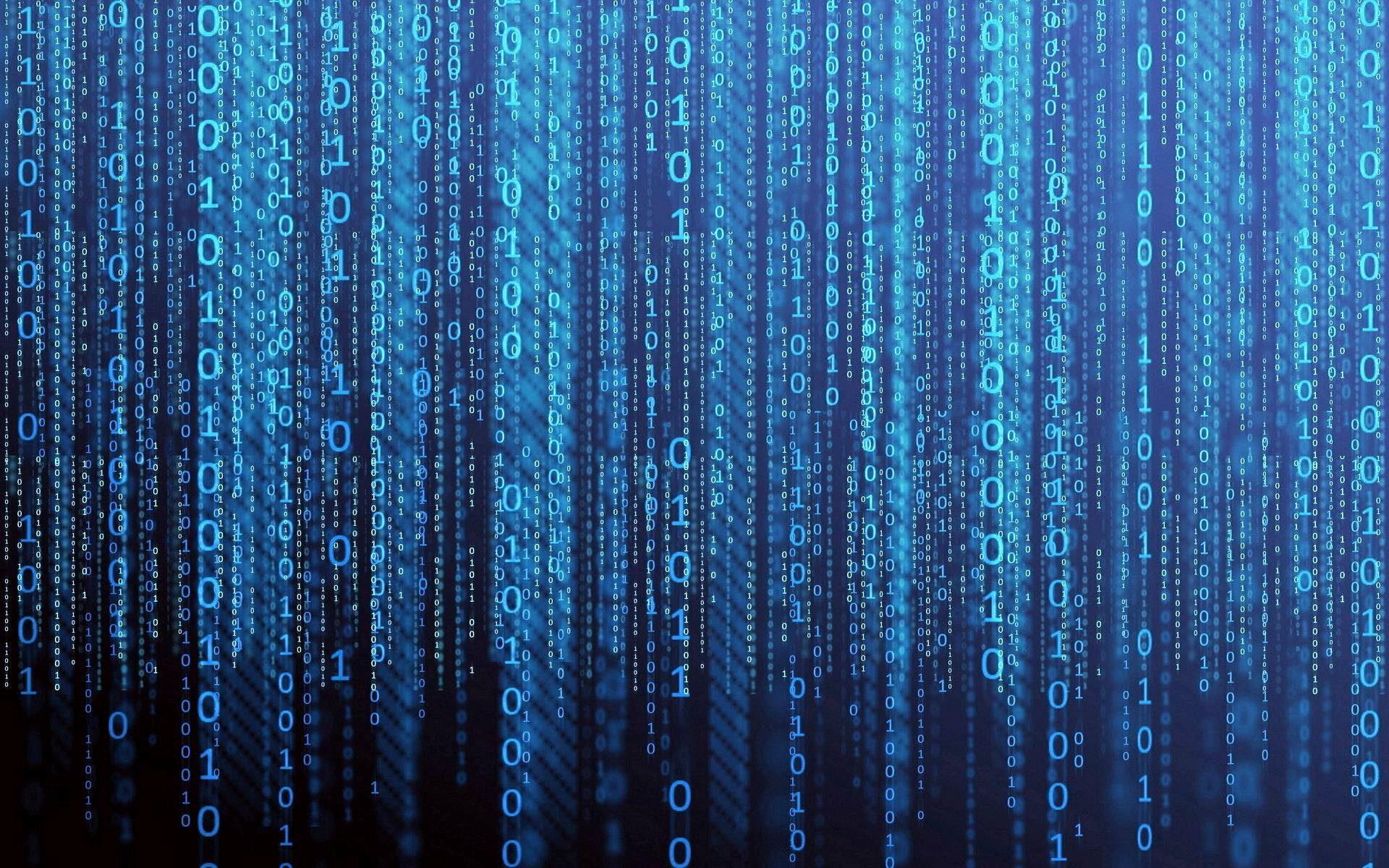 Matrix - la matrice