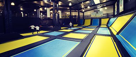 trampoline-park-lyon