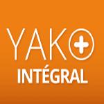 yako integral logo